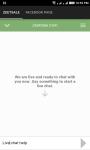 ZeetSale - Online Shopping App screenshot 5/5