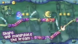 Sleepwalkers Journey ultimate screenshot 3/5