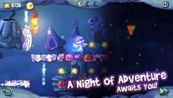 Sleepwalkers Journey ultimate screenshot 5/5