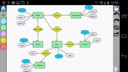 DrawExpress Diagram proper screenshot 3/6