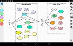 DrawExpress Diagram proper screenshot 5/6