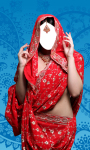Saree Photo Editor Top screenshot 3/6