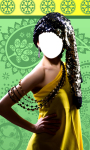 Saree Photo Editor Top screenshot 6/6