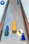 Racing Monster Truck Madness - GOLD screenshot 3/5