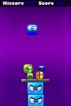 Cube Stacker Gold screenshot 4/5