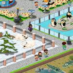 My Zoo Android screenshot 2/2