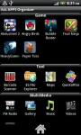 All Apps Organizer Free screenshot 1/1