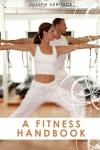 A Fitness Handbook screenshot 1/1