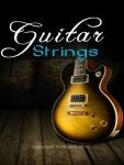 Guitar Strings FR screenshot 1/6