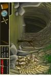 Secret Element Escape screenshot 3/3