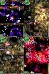 Realms - Pomegranate Software screenshot 1/1
