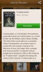 Sherlock Holmes ebook Collection screenshot 3/3