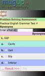 Class 9 - Synonyms screenshot 2/3