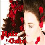 Hair_Care screenshot 1/3