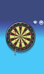 Dart Champion Free screenshot 1/6