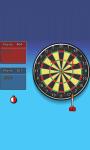 Dart Champion Free screenshot 2/6