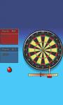 Dart Champion Free screenshot 3/6