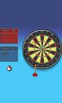 Dart Champion Free screenshot 4/6
