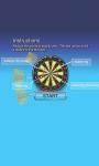 Dart Champion Free screenshot 5/6