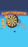 Dart Champion Free screenshot 6/6