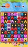 Jelly Glue screenshot 3/6