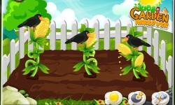 Kids Garden Makeover screenshot 1/5