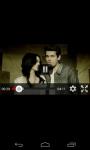 John Mayer Video Clip screenshot 3/6