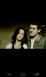 John Mayer Video Clip screenshot 4/6