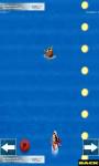Penguin Surfing – Free screenshot 5/6