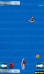 Penguin Surfing – Free screenshot 6/6