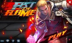 Hell Fire King Fighter screenshot 1/6