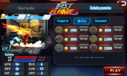 Hell Fire King Fighter screenshot 6/6