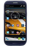Cool Sports Cars Wallpapers screenshot 6/6