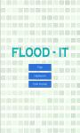 Flood-It screenshot 2/6