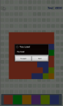 Flood-It screenshot 6/6