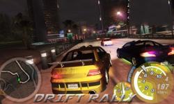 Ultimate Racer 2015 screenshot 1/2