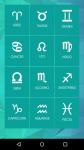 Daily Horoscope 2015 screenshot 2/3