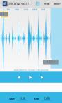 MP3 Cutter - Ringtone Maker screenshot 3/4