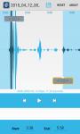 MP3 Cutter - Ringtone Maker screenshot 4/4