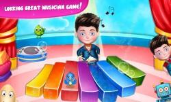 Music Learning For Kids screenshot 4/6