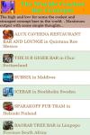 The Worlds Craziest Bar Concepts screenshot 2/3