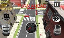 Downtown Burning Wheels screenshot 4/6