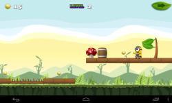 Minion Run screenshot 5/6
