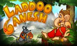 Laddoo Ganesh screenshot 1/4