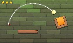 Ball For All screenshot 2/4