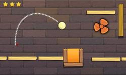 Ball For All screenshot 4/4