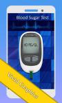 Blood Sugar Pressure Prank screenshot 5/6