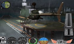Learn to fly a helicopter 2016 screenshot 5/5