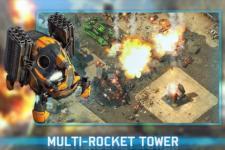 Epic War TD 2 special screenshot 1/6