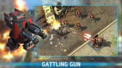 Epic War TD 2 special screenshot 3/6
